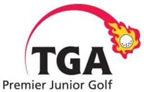 TGA Junior Golf